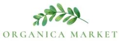 Organica Market