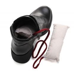 Дезодорант-осушитель для обуви, 500 г. Биобьюти