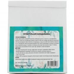 Дезодорант-осушитель для холодильника, Биобьюти