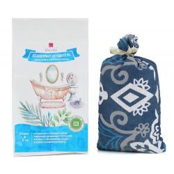 Дезодорант-осушитель для туалета, 500 г. Биобьюти