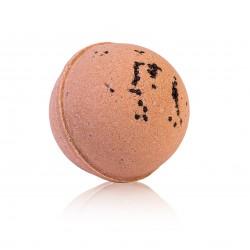 Гейзер (бурлящий макси-шар) для ванн БАУНТИ, 280 г ТМ ChocoLatte