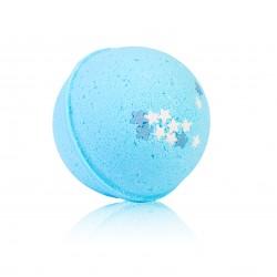 Гейзер (бурлящий макси-шар) для ванн АЙС-БУМ, 280 г ТМ ChocoLatte