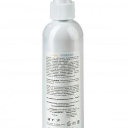Интимное мыло «femina ОРГАНИКА» (Гипоаллергенное) 200 мл, Клеона