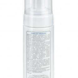 """Пенка для умывания """"Белый рис"""" для лица и зоны вокруг глаз, 150 мл. Клеона"""