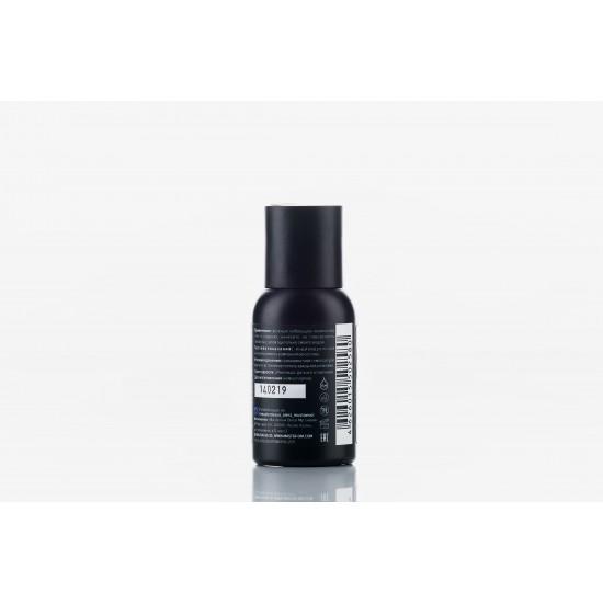 Lavender для интимной гигиены гель очищающий пребиотик бисаболол лаванда. 45мл/170 мл. Мастерская Олеси Мустаевой