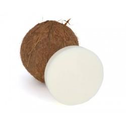 Гидрофильная плитка King Coconut, СпивакЪ