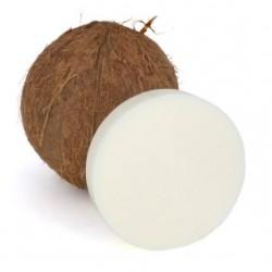 Массажная плитка Young Coconut, СпивакЪ