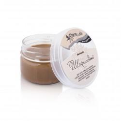 Бальзам-масло для рук ШОКОЛАДНЫЙ Омолаживающий, от морщинок, 60 мл TM ChocoLatte