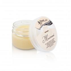 Бальзам-масло для рук МОЛОЧНЫЙ С молочными протеинами, для сухой кожи, 60 мл TM ChocoLatte