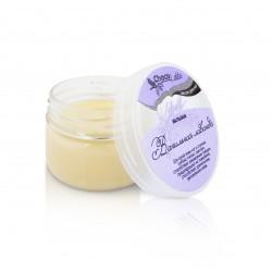 Бальзам-масло для ног ВАНИЛЬНАЯ ЛАВАНДА Для сухой кожи, от трещинок и шелушений, 60 мл TM ChocoLatte
