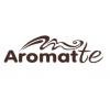 Aromatte